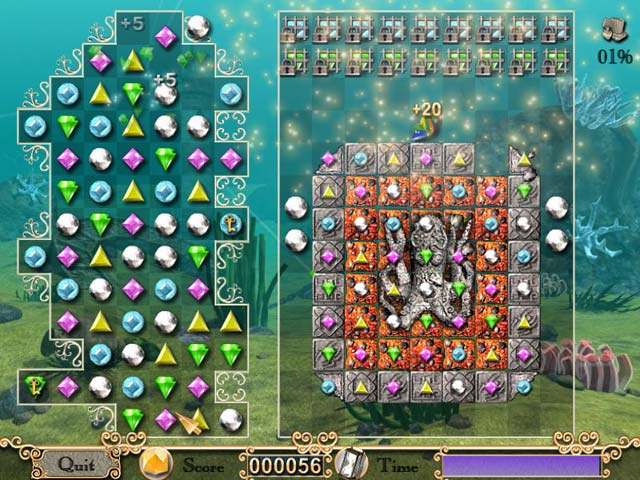 jewels online buy a game