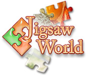 jigsaw-world-game