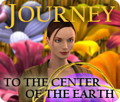 """journey-to-the-center-of-the-earth"
