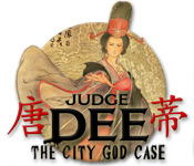 judge-dee-the-city-god-case