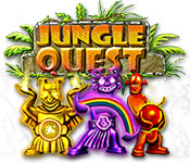 jungle-quest