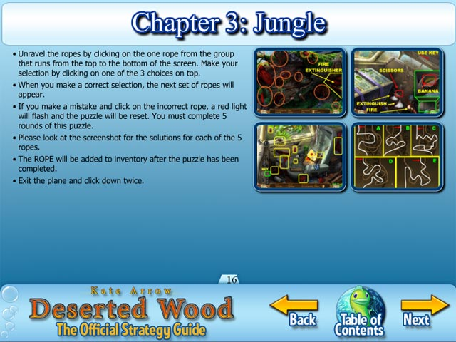 Kate arrow deserted wood strategy guide ipad iphone for Big fish casino promo codes
