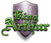 King Arthur Walkthrough