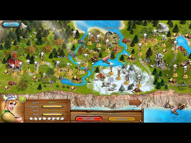Kingdom Tales 2 > iPad, iPhone, Android, Mac & PC Game ...