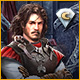 King's Heir: Rise to the Throne Collector's Edition