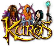 Kuros Walkthrough