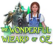 L. Frank Baum's The Wonderful Wizard of Oz