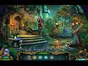 迷宫的世界:傻瓜 s金集 s版