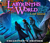 living legends ice rose game free download