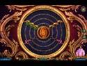 迷宫的世界:当世界的碰撞集 s版