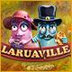 Laruaville game
