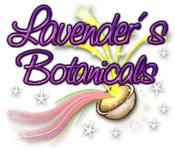 Lavender`s Botanicals