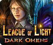 League of Light: Dark Omens (Collector's Edition)
