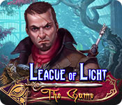 League of Light: The Game Walkthrough