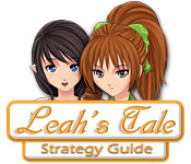 Leah's Tale Strategy Guide
