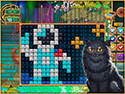 (Download Game) Legendary Mosaics 2: The Stolen Freedom