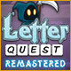 Letter Quest: Remastered