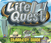 Life Quest® Strategy Guide