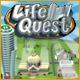Life Quest®