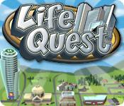 life-quest