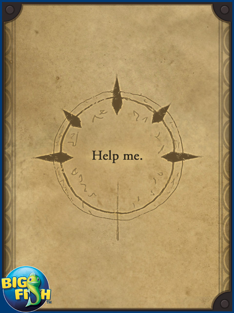 Screenshot for Lifeline 2