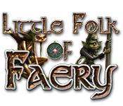 faery full version of folk little download free