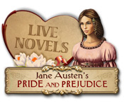 pride and prejudice game free download