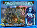 Screenshot for Living Legends: Frozen Beauty Collector's Edition