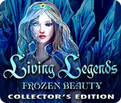 living-legends-frozen-beauty-ce