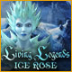 Living Legends: Ice Rose
