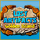 Lost Artifacts: Golden Island game