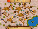 Lost Artifacts: Golden Island (Collector's Edition)