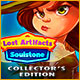 Lost Artifacts: Soulstone Collector's Edition game