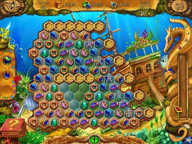 how to make big fish games full version free
