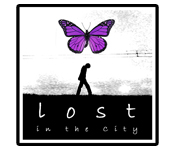 Lost in the City Game Walkthrough