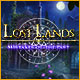 Lost Lands: Mistakes of the Past