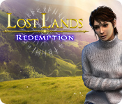 Lost Lands: Redemption Walkthrough