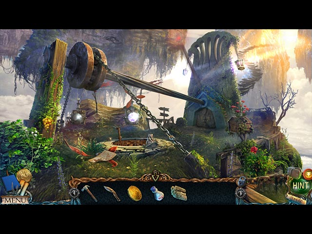 Lost Lands: The Golden Curse Download For Mac