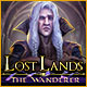 Lost Lands: The Wanderer