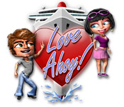 love-ahoy