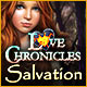 Love Chronicles: Salvation
