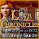 Love Chronicles: The Sword and the Rose Strategy Guide