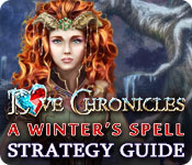 Love Chronicles: A Winter's Spell Strategy Guide