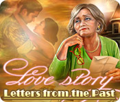 love-story-letters-from-the-past