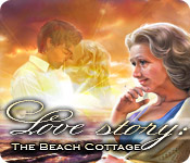 love story the beach cottage free full version download
