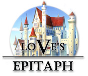 Loves Epitaph