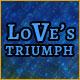 Love's Triumph