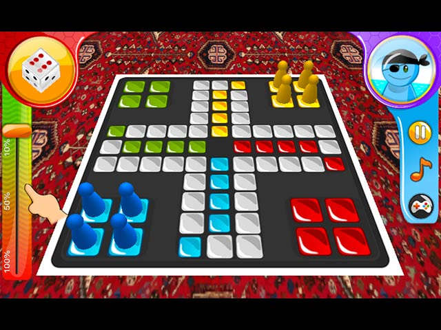 Download big fish game full version | casinoman.