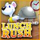 Lunch Rush HD