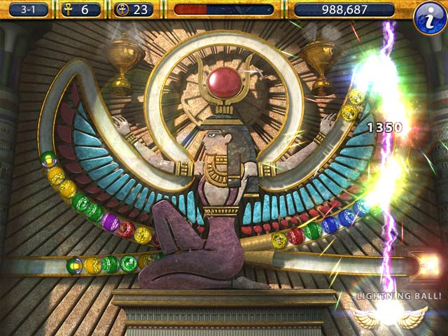 Luxor for android apk download.